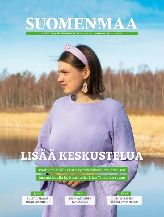 cover_image