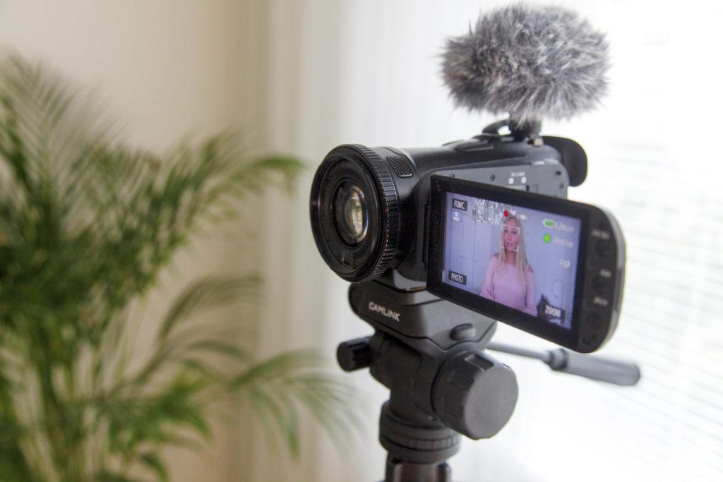 Ammatillinen suku puoli video