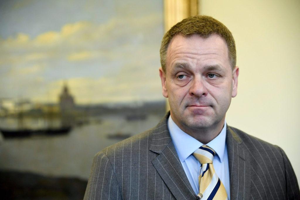 Pekka Seppänen