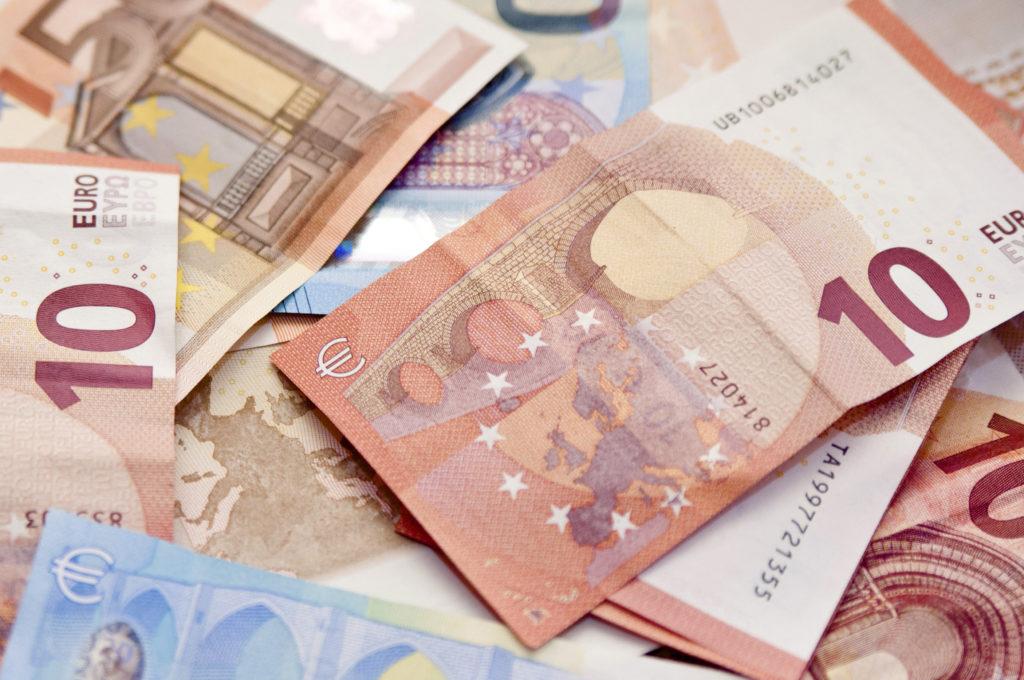 halpa euro sukupuoli sisään kemi