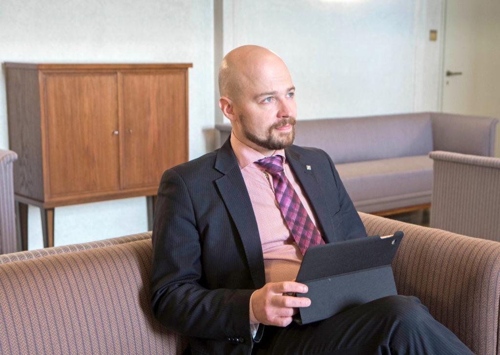 www.suomenmaa.fi